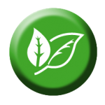 Logo Linea Giardino